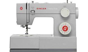SINGER | Heavy Duty 4423 Sewing Machine