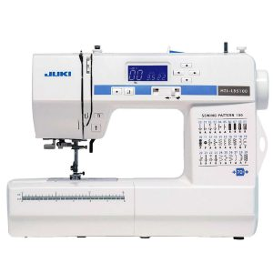 JUKI-HZL-LB5100-main-0
