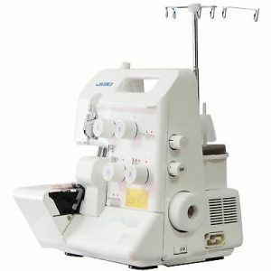 JUKI-MO654DE-Portable-Thread-Serger-Sewing-Machine-_1