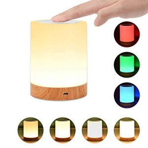 UNIFUN Touch Lamp