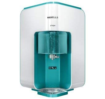 Havells Max RO+UV+Mineralizer, 8 Litres