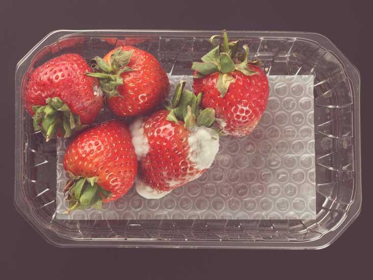 C:\Users\user\Desktop\moldy-strawberries-in-box-thumb.jpg